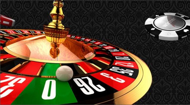 Завантажити Російська казино безкоштовно